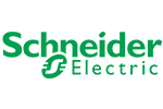 schenider-electric-logo
