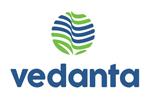 vedanta-logo