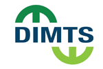 dimts-logo-edit
